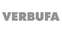 verbufa-255x136
